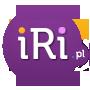 IRI – Innowacyjne Rozwiązania Informatyczne